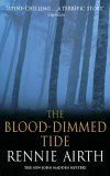 The Blood-Dimmed Tid...