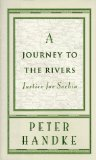 A Journey to the Riv...