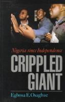 The Crippled Giant