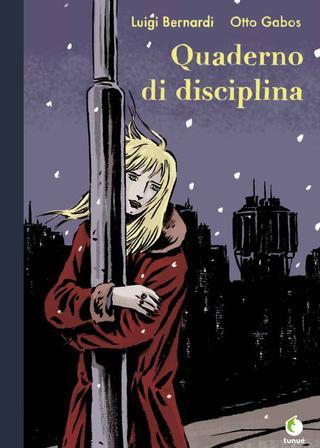 Quaderno di discipli...