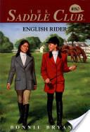 English Rider