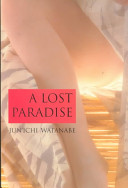 A lost paradise