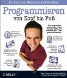 Programmieren von Ko...