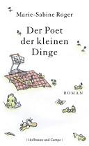 Der Poet der kleinen...