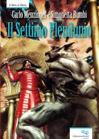 Il Settimo Pleniluni...
