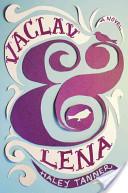 Vaclav and Lena