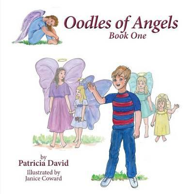 Oodles of Angels, Book One