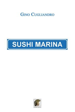 Sushi Marina