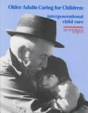 Older Adults Caring for Children