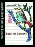 The Book of Longing