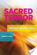 Sacred Terror