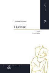 I Brusaz