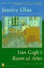 Van Gogh's Room at Arles:Three Novellas