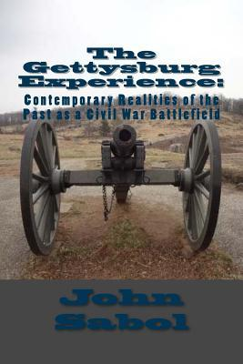 The Gettysburg Experience
