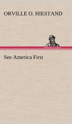 See America First