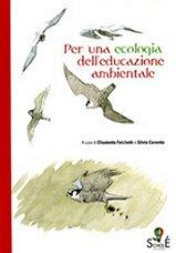 Per una ecologia dell'educazione ambientale