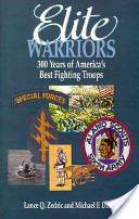 Elite Warriors