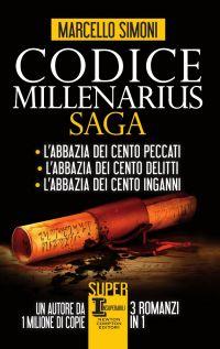 Codice Millenarius S...