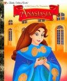 Anastasia: The Lost ...