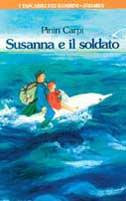Susanna e il soldato