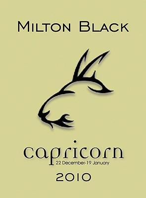 Capricorn 2010