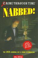 Nabbed!