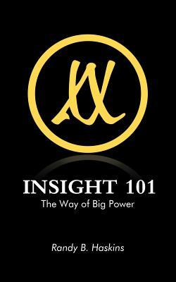 Insight 101