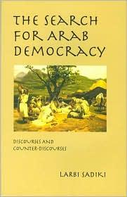 Search for Arab Democracy