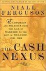 The Cash Nexus