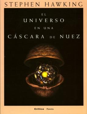 El Universo en una c...