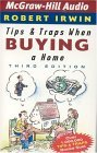 Tips and Traps When Buying a Home, Third Edition