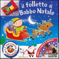 Il folletto di Babbo...