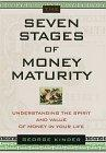 The Seven Stages of Money Maturity