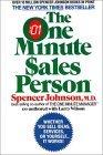 One Minute Sales Per...