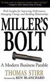 Miller's Bolt