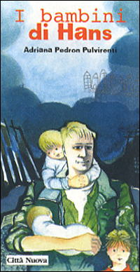 I bambini di Hans