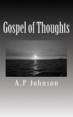 Gospel of Thoughts