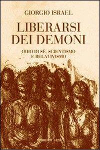 Liberarsi dei demoni