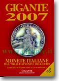 Gigante 2007