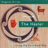 The Four-Fold Way CD