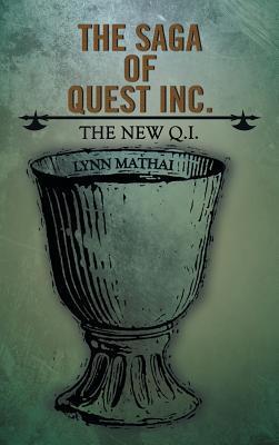The Saga of Quest Inc.
