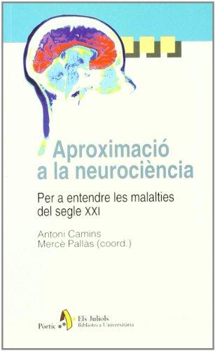 Aproximació a la neurociència