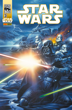 Star Wars vol. 3