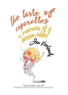 The Taste of Cigarettes