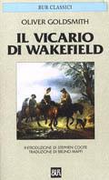 Il vicario di Wakefi...