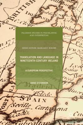 Translation and Language in Nineteenth-Century Ireland