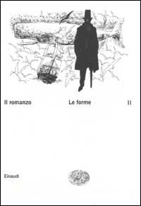 Il romanzo II - Le forme
