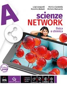 Scienze network