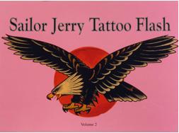 Sailor Jerry Tattoo ...
