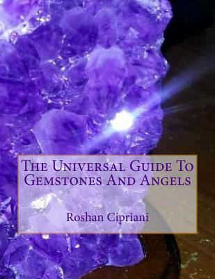 The Universal Guide ...